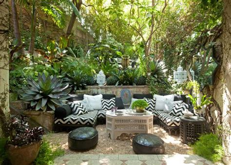 backyard mini r 25 ideas to get more from your small backyard