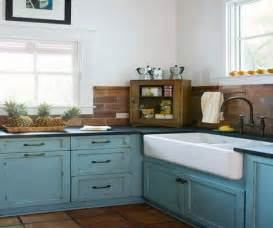 Old Farmhouse Kitchen Ideas Farmhouse Kitchen Backsplash Ideas Miserv