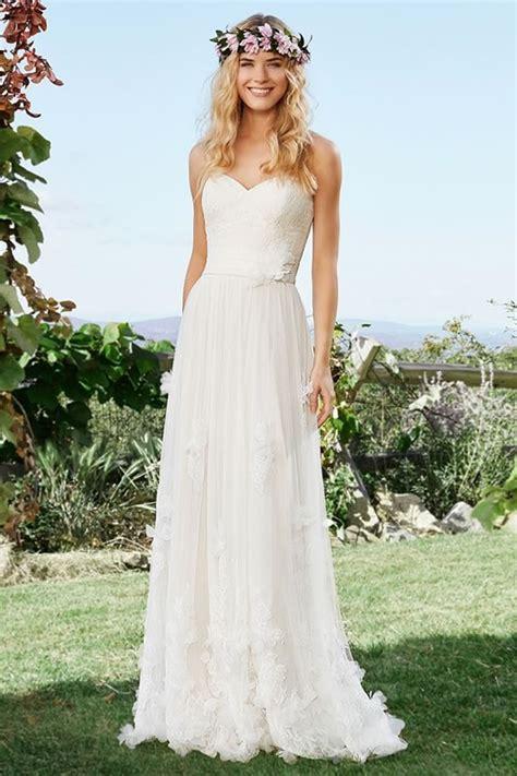 lillian west wedding dresses lillian west wedding dresses and uk stockists - Wedding Dresses South West