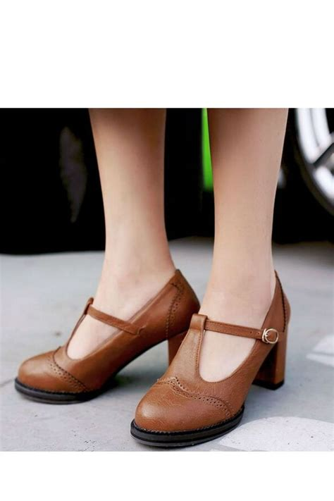 Heels Sleting 9913 best images about beautiful shoes on