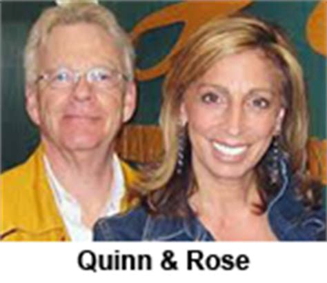 war room quinn unlikely to this pittsburgh pair s spirit talkers magazine the bible of talk media