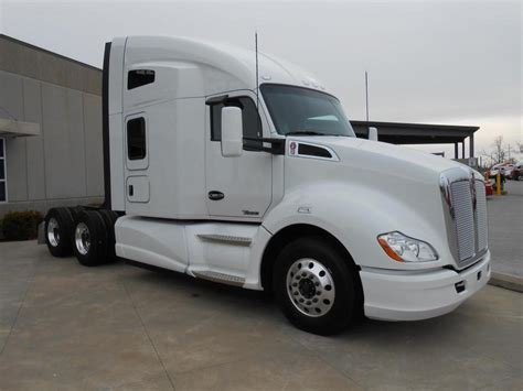 2012 kenworth t680 for sale kenworth t680 cars for sale