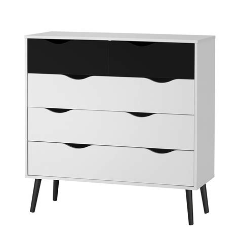 Kommode Janos Ii by Sideboards Morteens Und Andere Kommoden Sideboards