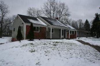 5915 liberty road solon oh 44139 bank foreclosure info