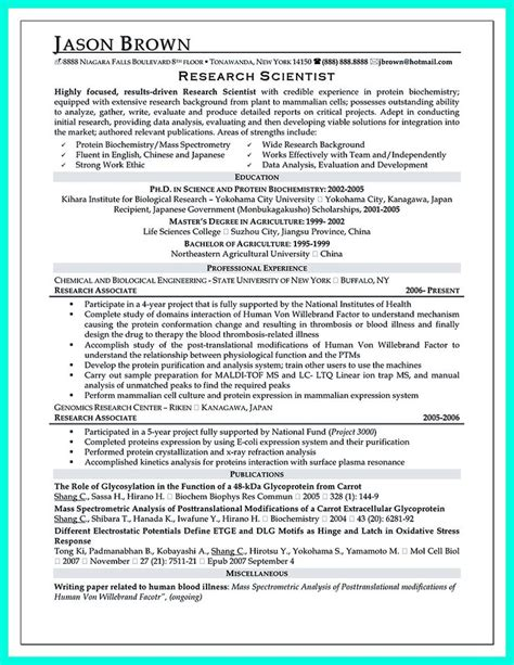cra sle resume how to prepare for trial in housing cases minnesota judicial sle resume for clinical