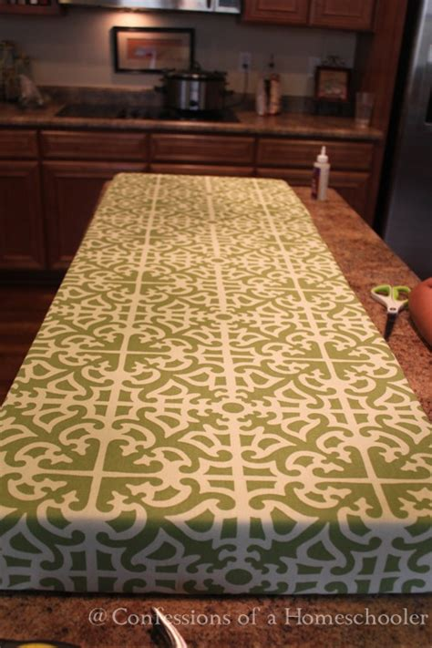 how to make a cushioned bench how to make a large sturdy cushion for window seat 167 bedroom 167 pinterest