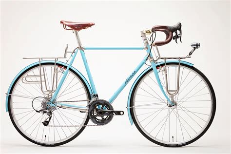 best cycles the 30 nicest touring bikes in the world cyclingabout