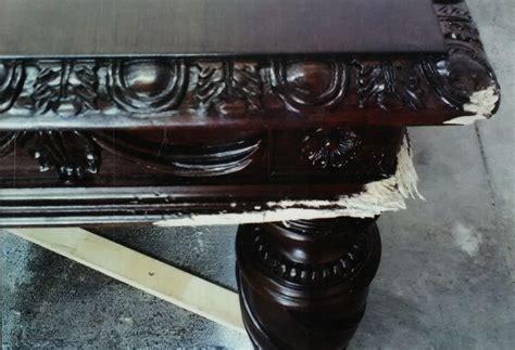 upholstery repair columbus ohio furniture repair westerville ohio rugs in columbus ohio