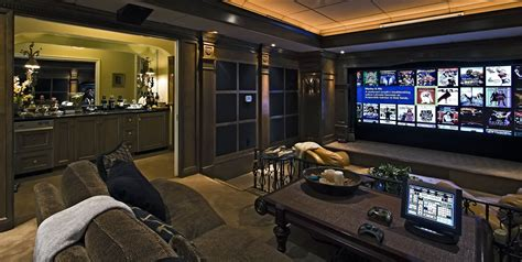 home theatre design concepts home theatre producing the ultimate movie theater at