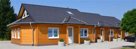 zimmerei pellenwessel zimmerei fachwerkbau holzrahmenbau - Moderne Fachwerkhäuser