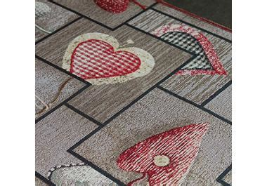 tappeti per corridoi tappeto passatoia 187 acquista tappeti passatoie su