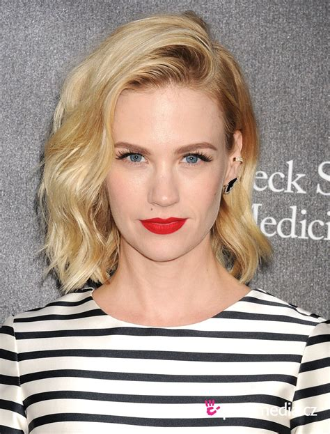 january jones hairstyle easyhairstyler
