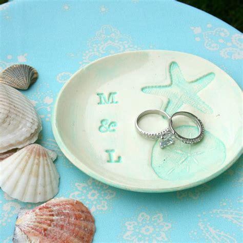 Wedding Ring Dish by Wedding Ring Dish Rustic Wedding Ring Holder