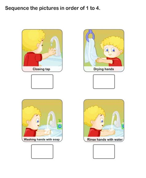 printable learning games kids learning worksheets and kids learning games on pinterest