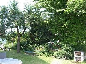Garten Zum Kaufen Stuttgart by H 228 User Kaufen In Stuttgart