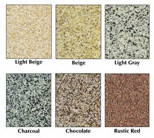 Floor Colors by Epoxy Floor Paint Colors Www Galleryhip Com The