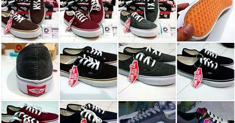 Sepatu Vans Rebel8 grosir sepatu distro di surabaya jual kaos distro surabaya