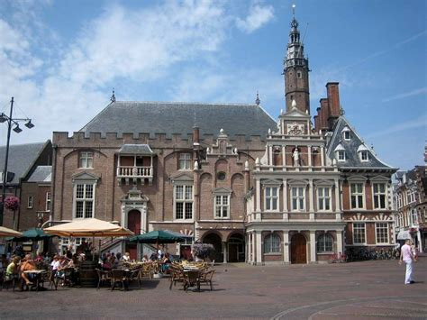 Netherlands Search Haarlem Travel Photo Brodyaga Image Gallery Netherlands