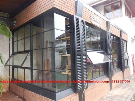 Limited Pel Lantai Gagang Alumunium jual pintu dan kusen aluminium pintu geser sliding aluminium pintu kasa nyamuk di surabaya