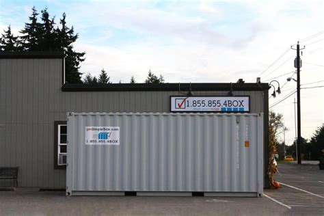 roll storage containers for sale 20 foot shipping container to rent or buy simple box storage