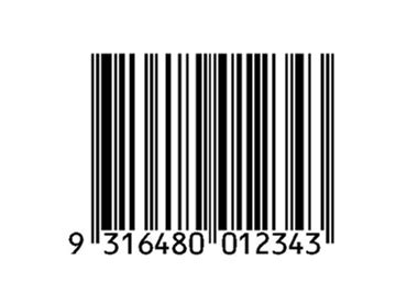 barcode tattoo amazon barcode labels and gs1 print quality accreditation from