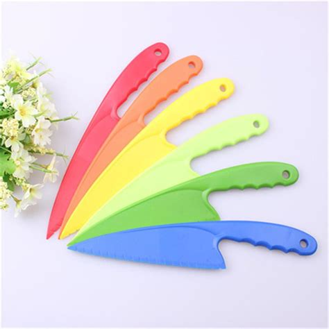 plastic kitchen knives popular lettuce knife buy cheap lettuce knife lots from