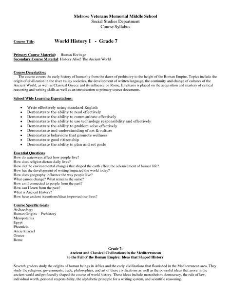 Free 7th Grade Social Studies Worksheets by 7th Grade Social Studies Islam Christianity Judaism Worksheets