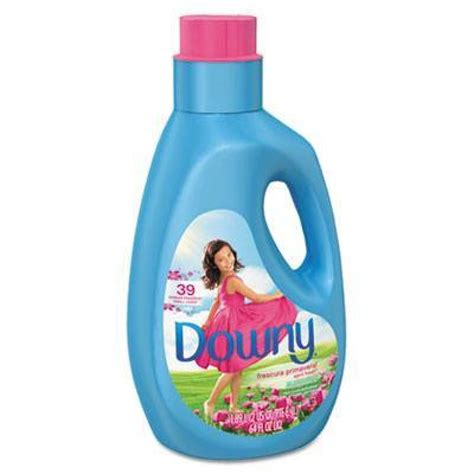 downy washer downy liquid fabric softener 64 oz bottle