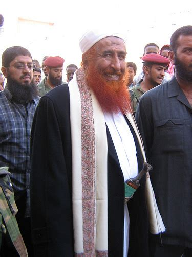 Buku Ensiklopedi Iman Syaikh Abdul Majid Az Zandani Al Kautsar sangkakala tahukah anda penemu obat hiv aids seseorang yang dicap teroris