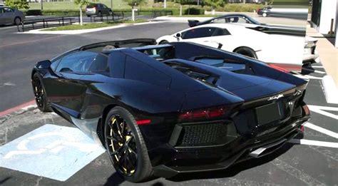 Lamborghini Aventador Us Price by Lamborghini Aventador Roadster Lp 700 4 Price In Usa