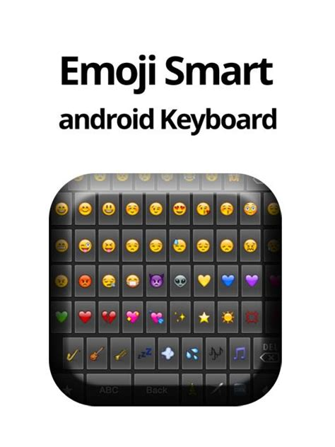 tutorial smart keyboard android 9 best emoji images on pinterest emojis smileys and the