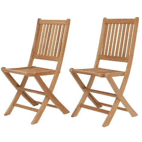 Folding Wooden Patio Chairs Furniture 195 Pplar 195 Reclining Chair Outdoor Foldable Brown Stained Ikea Folding Wood Patio Chair
