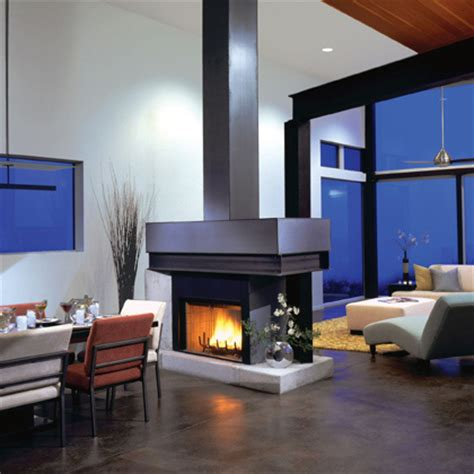 Contemporary Interior Homes By Sisson New Construction Cape Cod Builder