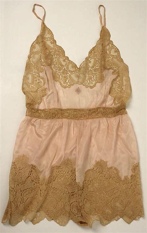Langerie Cotton sleepwear 805602 weddbook