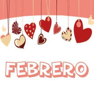 de febrero de 2014 febrero calendario escolar 2013 2014 para imprimir