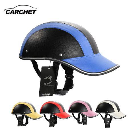 motocross style helmet popular baseball motorcycle helmet buy cheap baseball