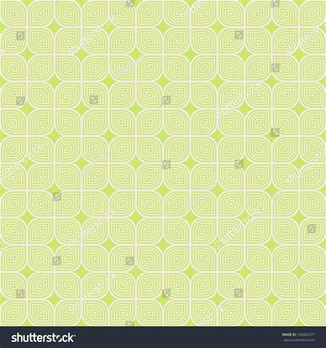 svg change pattern color seamless vector geometric flower color pattern background