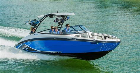 boats for sale white lake ny new used boats for sale in bridgeport ny boat service