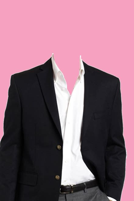 man fashion suit google play store revenue download