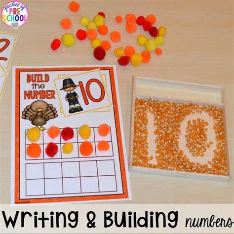 thanksgiving themed work events best 25 thanksgiving preschool ideas on pinterest