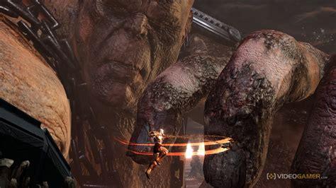 gods of war god of war iii videogamer