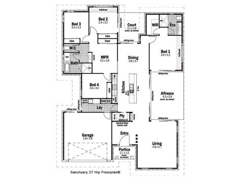 sanctuary floor plans sanctuary floor plans 28 images floor plan icon infra