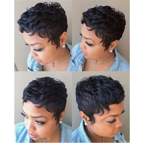 how to curl a 27 piece 7a virgin brazilian hair 27 pieces natural hair weaving