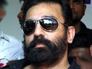 actor ganapathi date of birth kamal hassan biography birth date birth place and pictures