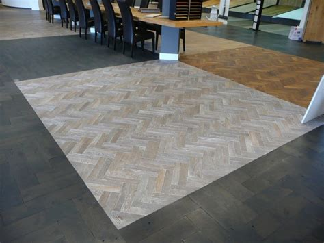 Parquet Floors Stained by Parquet Floors Free Questions Salvaging Parquet