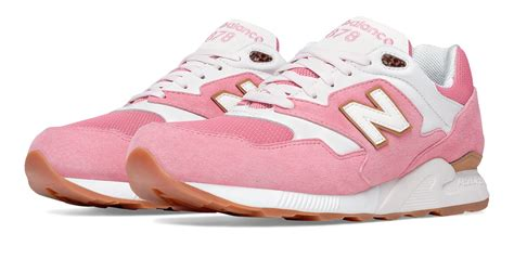 Original Bnwb New Balance 878 Bluegreywhite new balance 878 restomod mens shoes pink ebay