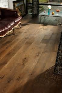 Hardwood Floor Planks Coswick Collection Of Eco And Wax Hardwood Flooring Expanded With Three New Colors