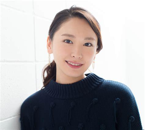 mirei kiritani yui aragaki my j 新垣结衣特别采访图集 新垣结衣分享博客