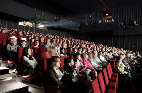 anime film festival toronto reasons why you should be attending film festivals we