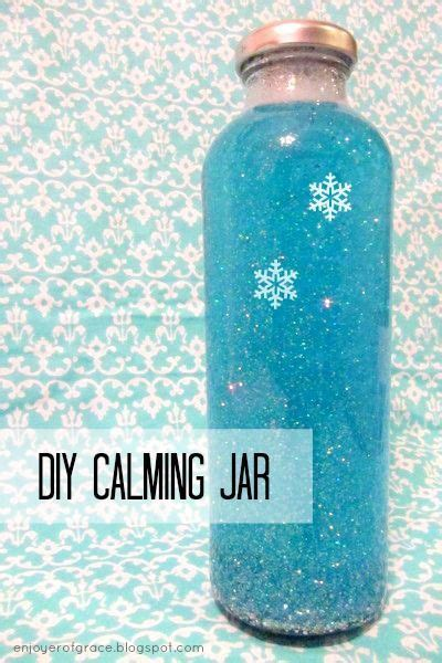 Link Time Fabsugar Want Need 46 by Best 25 Calming Bottle Ideas On Sensory